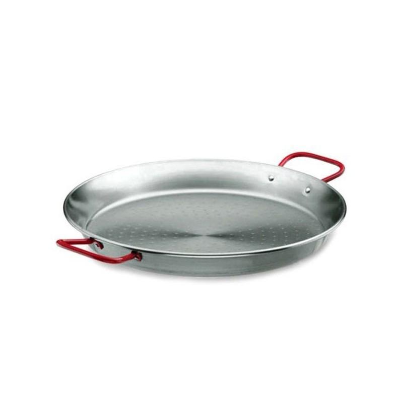 plat-a-paella-40cm-garcima-2.jpg
