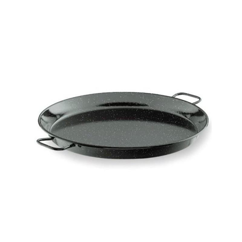 plat-paella-emaille-40cm-garcima.jpg