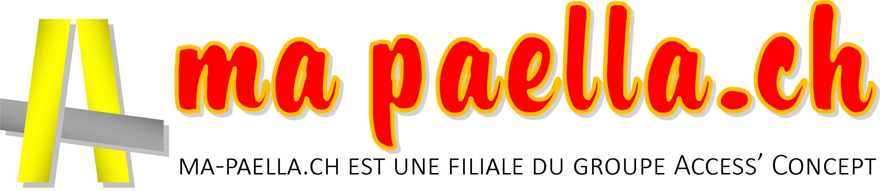 ma-paella.ch